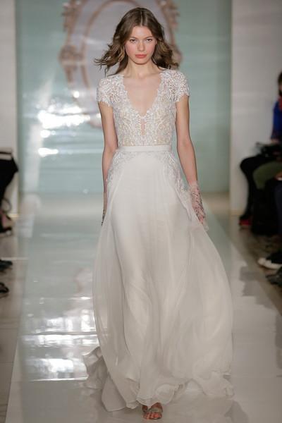 Bridal-fashion-week-spring-2015-5