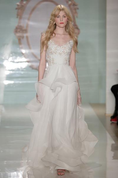 Bridal-fashion-week-spring-2015-8