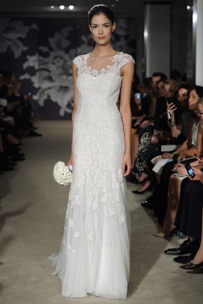Bridal-fashion-week-spring-2015-9