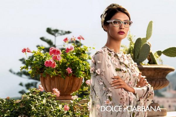 Dolce-&-Gabbana-sunglasses-for-Spring-Summer-2014-1