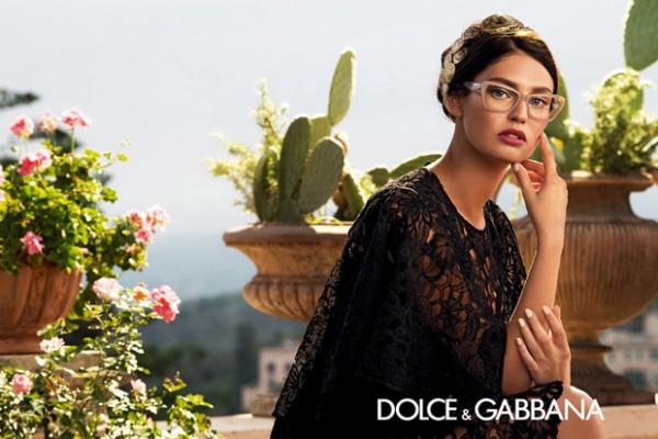 Dolce-&-Gabbana-sunglasses-for-Spring-Summer-2014-2
