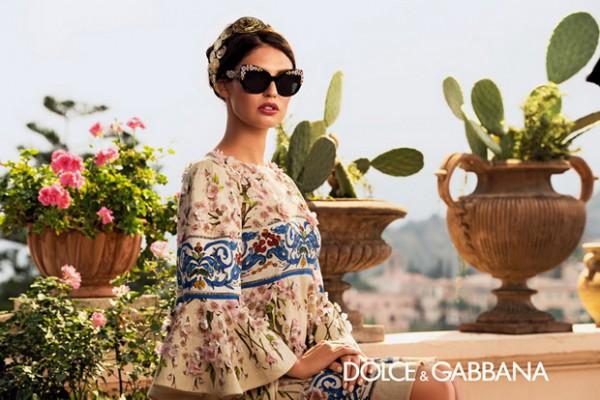 Dolce-&-Gabbana-sunglasses-for-Spring-Summer-2014-3