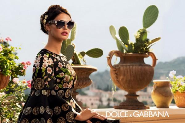 Dolce-&-Gabbana-sunglasses-for-Spring-Summer-2014-4