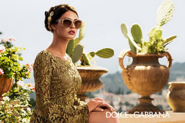 Dolce-&-Gabbana-sunglasses-for-Spring-Summer-2014-5