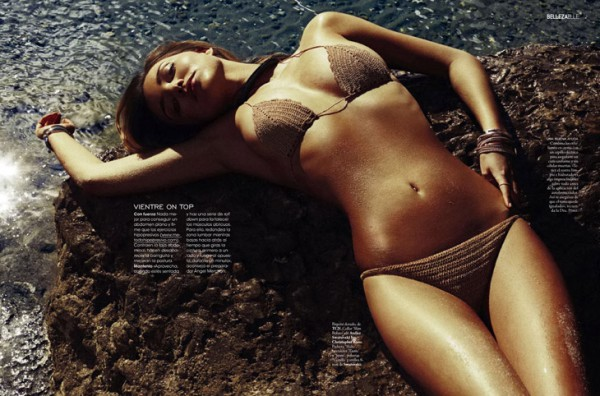 Miranda-Kerr-for-Spanish-Elle-May-2014-11