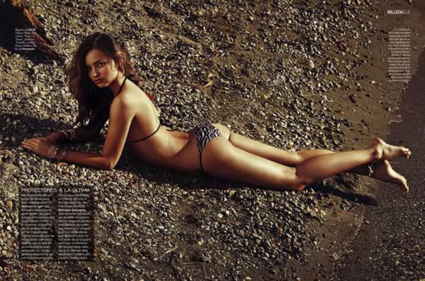Miranda-Kerr-for-Spanish-Elle-May-2014-13