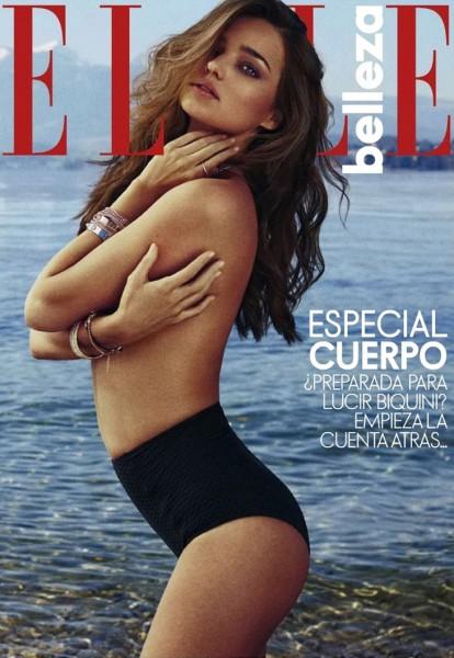 Miranda-Kerr-for-Spanish-Elle-May-2014-2