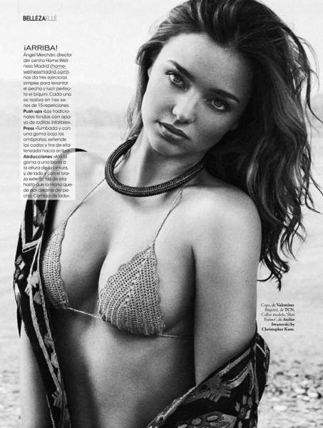 Miranda-Kerr-for-Spanish-Elle-May-2014-4