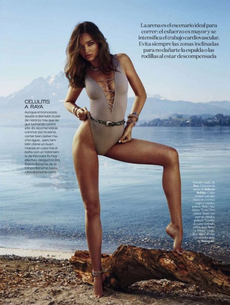 Miranda-Kerr-for-Spanish-Elle-May-2014-5