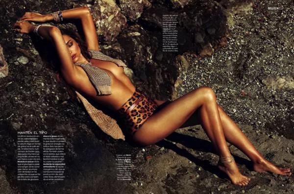 Miranda-Kerr-for-Spanish-Elle-May-2014-6