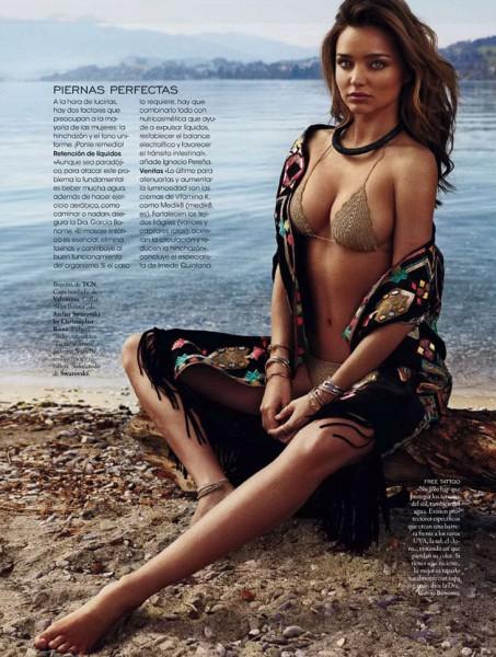 Miranda-Kerr-for-Spanish-Elle-May-2014-8