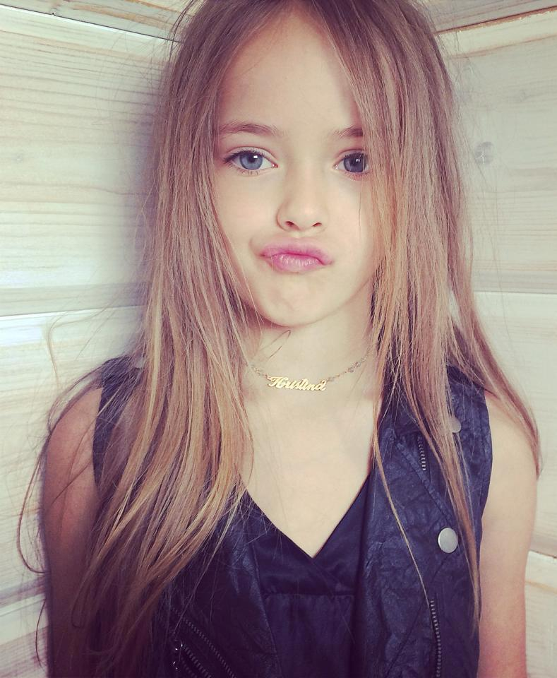 The-most-beautiful-girl-in-the-world-Kristina Pimenova-1-5