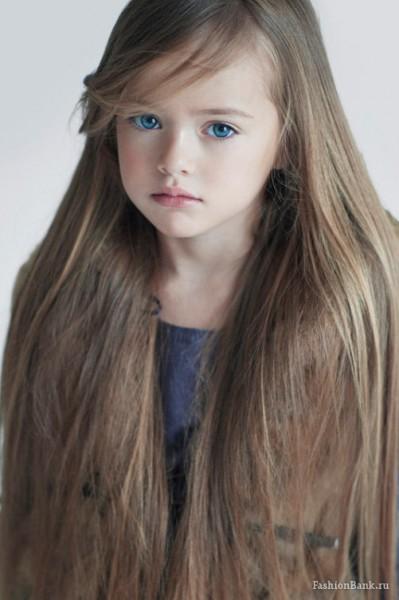 The-most-beautiful-girl-in-the-world-Kristina-Pimenova-11