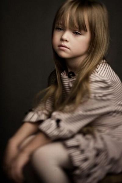 The-most-beautiful-girl-in-the-world-Kristina-Pimenova-13