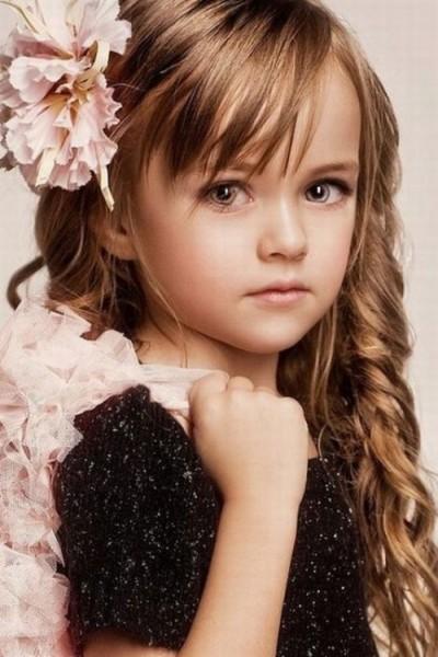 The-most-beautiful-girl-in-the-world-Kristina-Pimenova-14