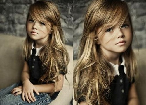 The-most-beautiful-girl-in-the-world-Kristina-Pimenova-16