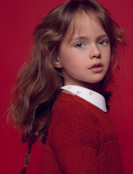 The-most-beautiful-girl-in-the-world-Kristina-Pimenova-4