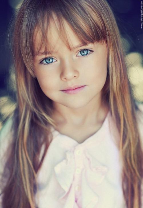the most beautiful girl in the world kristina pimenova