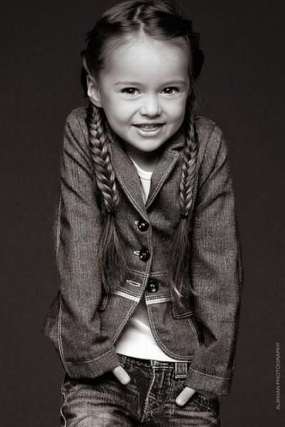The-most-beautiful-girl-in-the-world-Kristina-Pimenova-7