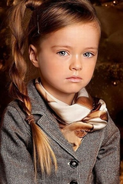 The-most-beautiful-girl-in-the-world-Kristina-Pimenova-8