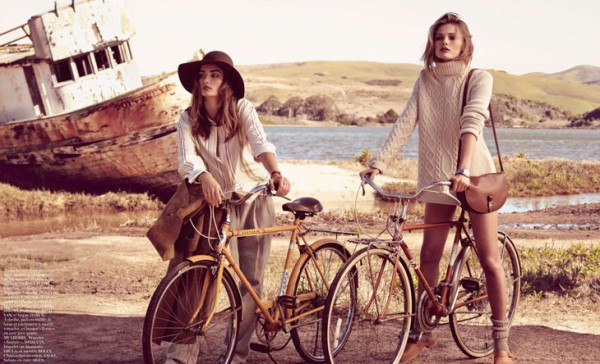 Andreea-Diaconu-&-Edita-Vilkeviciute-for-Vogue-Paris-10