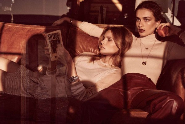 Andreea-Diaconu-&-Edita-Vilkeviciute-for-Vogue-Paris-11