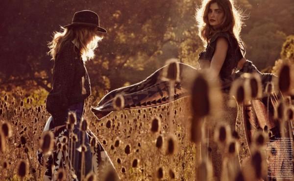 Andreea-Diaconu-&-Edita-Vilkeviciute-for-Vogue-Paris-12