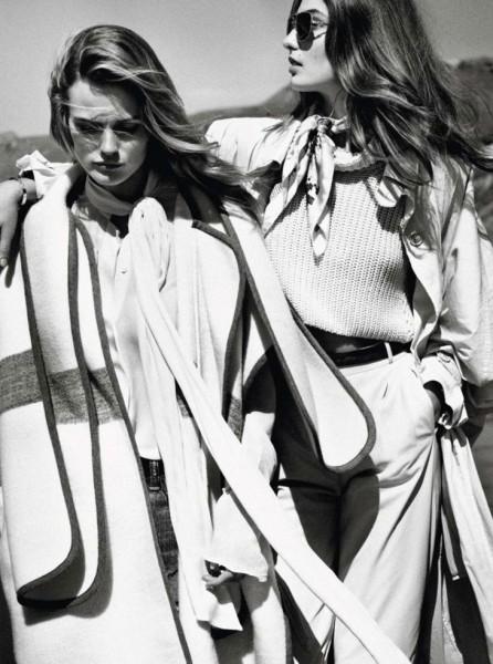 Andreea-Diaconu-&-Edita-Vilkeviciute-for-Vogue-Paris-2