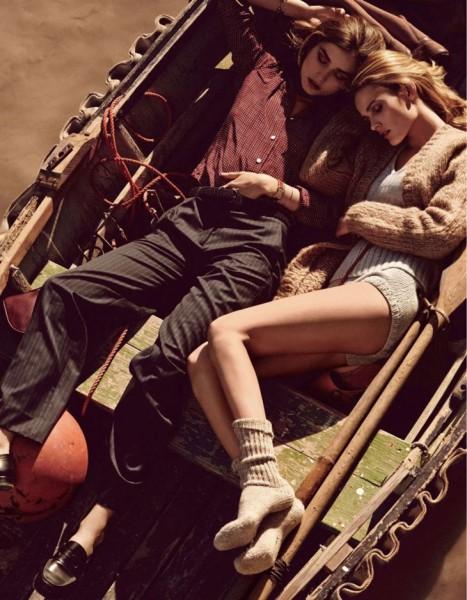 Andreea-Diaconu-&-Edita-Vilkeviciute-for-Vogue-Paris-4