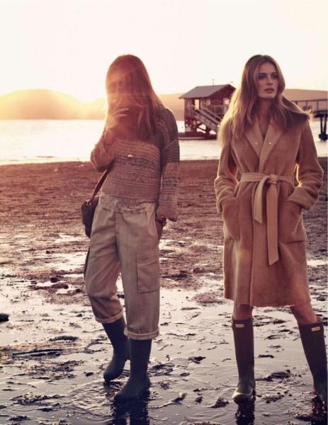 Andreea-Diaconu-&-Edita-Vilkeviciute-for-Vogue-Paris-6