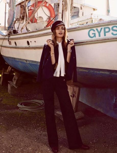 Andreea-Diaconu-&-Edita-Vilkeviciute-for-Vogue-Paris-7