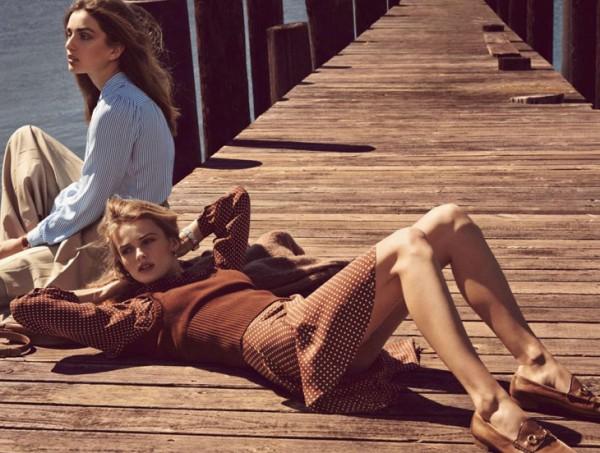 Andreea-Diaconu-&-Edita-Vilkeviciute-for-Vogue-Paris-9