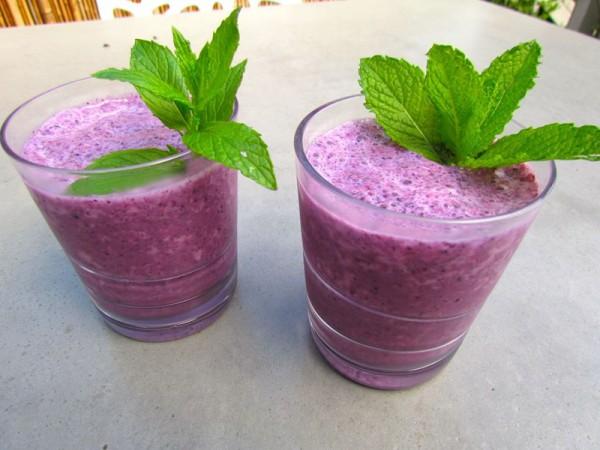 Breakfast-smoothies-1