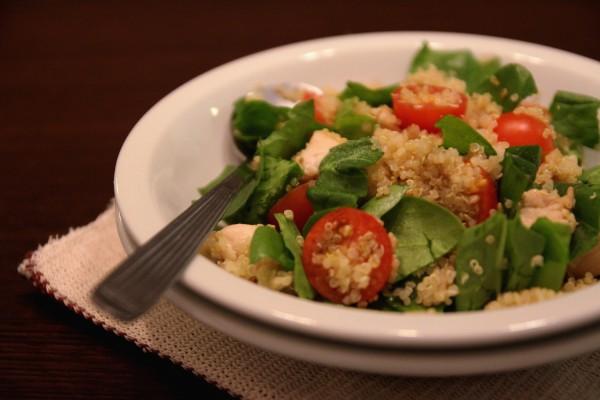 Everyday-healthy-diet-2