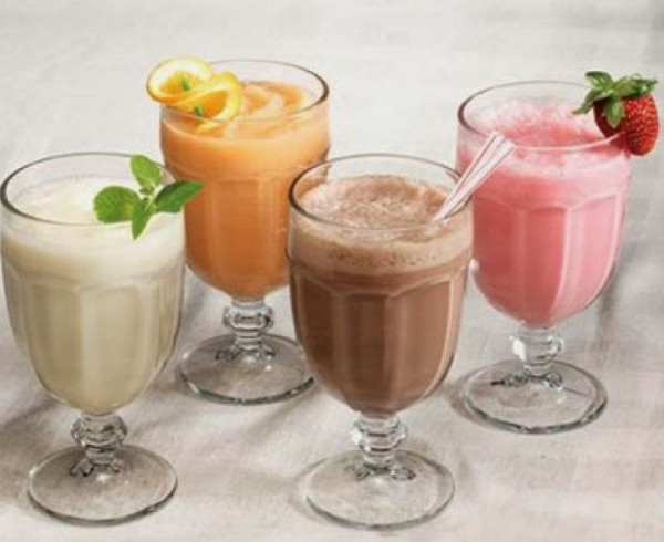 Everyday-healthy-diet-3