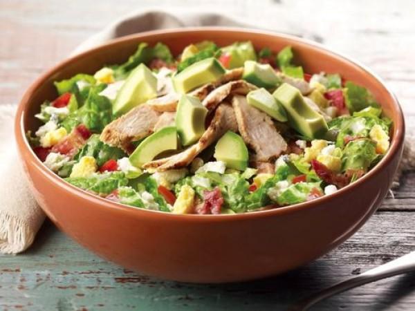 Everyday-healthy-diet-4