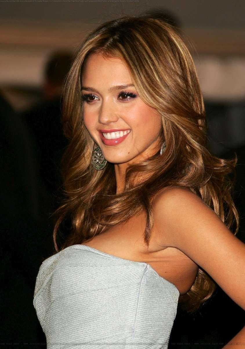 10-Beauty-Secrets-for-Women-from-the-Celebrities-4