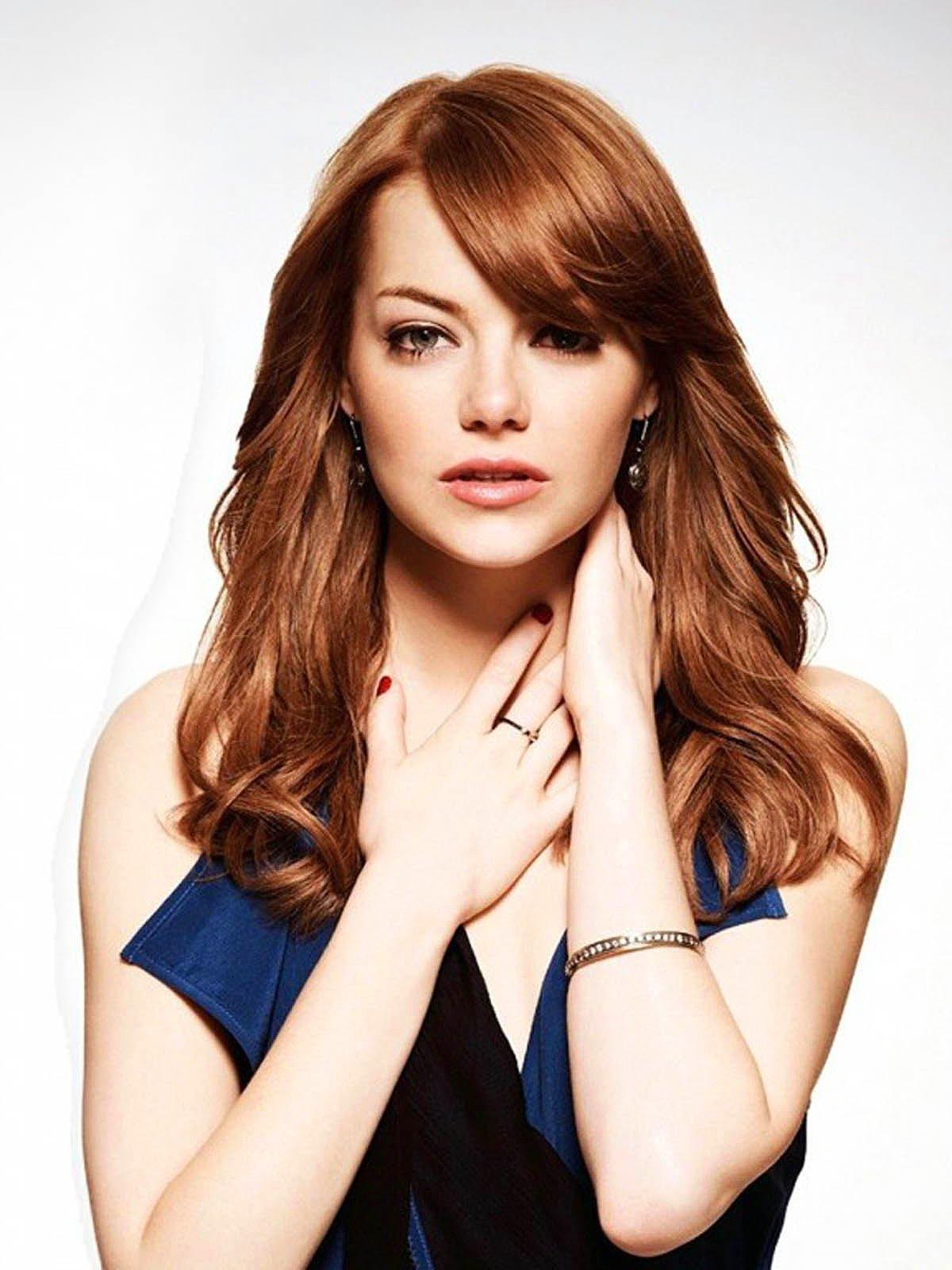 10-Beauty-Secrets-for-Women-from-the-Celebrities-5