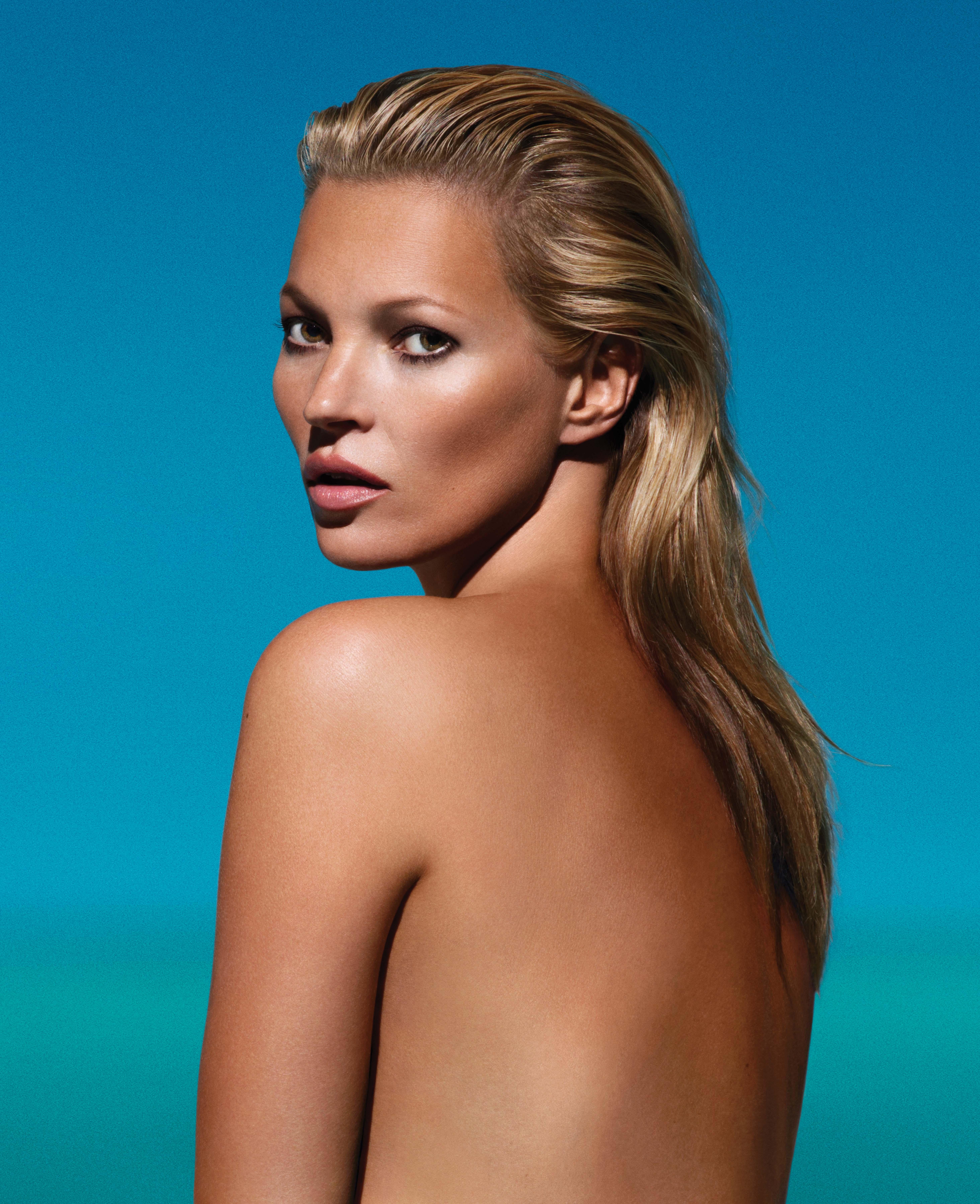 10-Beauty-Secrets-for-Women-from-the-Celebrities-6