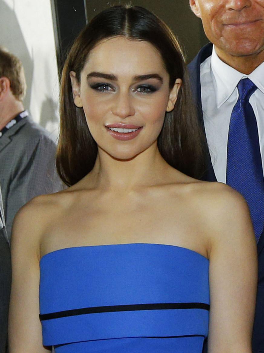 10-Beauty-Secrets-for-Women-from-the-Celebrities-8