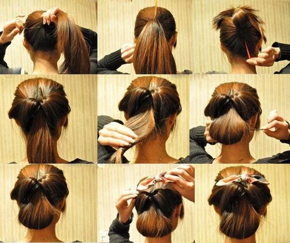 10-Fantastic-Easy-Hairstyles-Tutorials-3