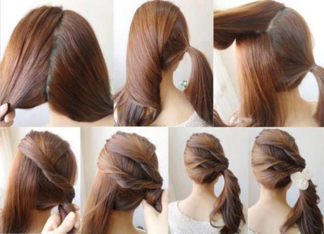 10-Fantastic-Easy-Hairstyles-Tutorials-6