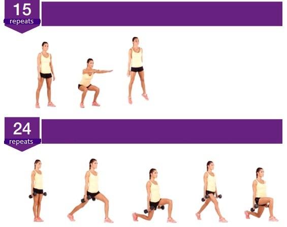 Exercises-to-look-fantastic-in-a-bikini-from-the-fitness-guru-Kayla-Itsines-1