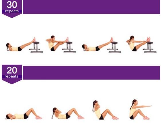 Exercises-to-look-fantastic-in-a-bikini-from-the-fitness-guru-Kayla-Itsines-10
