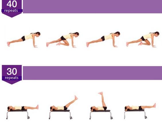 Exercises-to-look-fantastic-in-a-bikini-from-the-fitness-guru-Kayla-Itsines-11