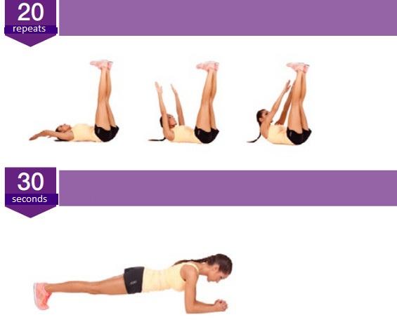 Exercises-to-look-fantastic-in-a-bikini-from-the-fitness-guru-Kayla-Itsines-12