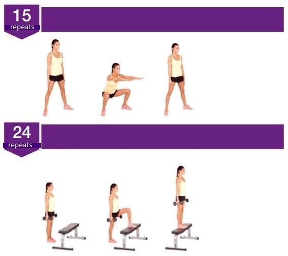 Exercises-to-look-fantastic-in-a-bikini-from-the-fitness-guru-Kayla-Itsines-2
