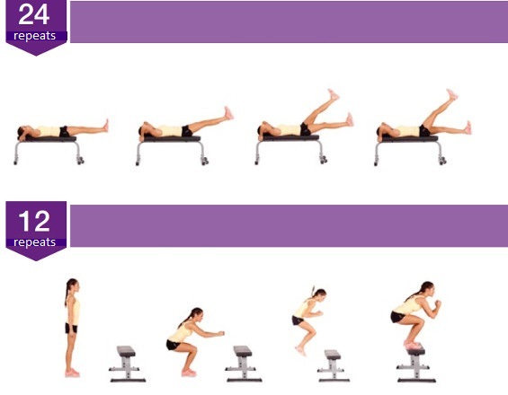 Exercises-to-look-fantastic-in-a-bikini-from-the-fitness-guru-Kayla-Itsines-3