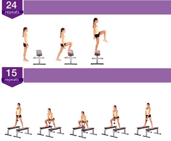 Exercises-to-look-fantastic-in-a-bikini-from-the-fitness-guru-Kayla-Itsines-4