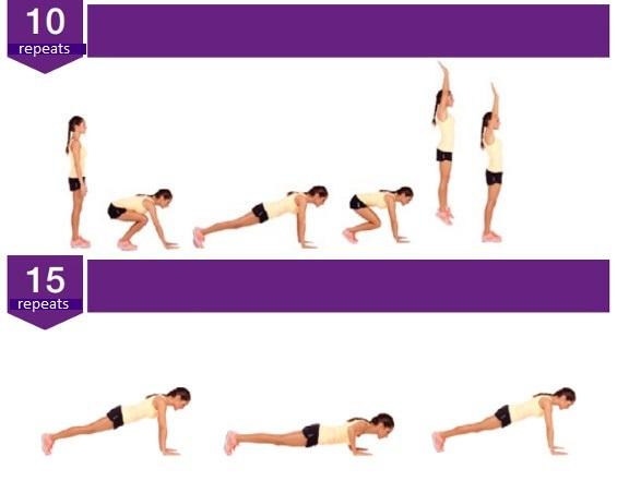 Exercises-to-look-fantastic-in-a-bikini-from-the-fitness-guru-Kayla-Itsines-5